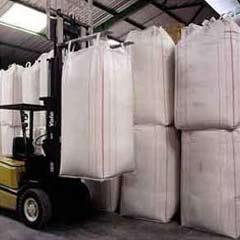 Quality concentrate detergent powder wholesale