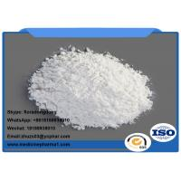 Quality Pharmaceutical grade 99% Domperidone for Anti-Vomiting CAS 57808-66-9 wholesale