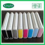 Quality HP z2100 Pigment Ink Cartridges wholesale