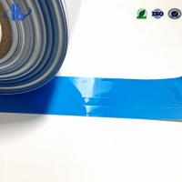Quality Plastic Security Seal Security VOID  Tape  Sealing Tapes For  Tamper Proof Bag wholesale