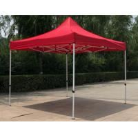 Quality Superior quality 3x3m pop up market tent , trade show tent wholesale wholesale