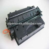 Quality Toner cartridge 505X for use with HP 2030/2035/2050/2055 wholesale