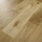 Quality 3 layer Oak Engineered Flooring wholesale