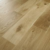 Quality 3 layer Oak Engineered Flooring wholesale