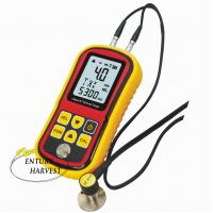 China MINI digital thickness gauges on sale