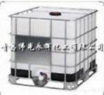 Quality Isopropanol wholesale