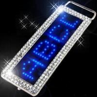 China LED Lighting Buckle on sale