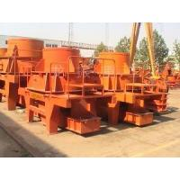 Quality PCL Sand Making Machine (PCL-900) wholesale