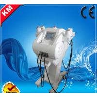 Quality Super 6In1 Ultrasonic Vacuum High-Frequency Beauty Machine wholesale