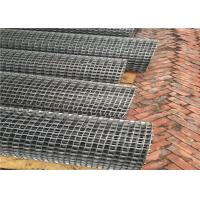 Quality 304 Stainless Steel Wire Mesh Conveyor Belt High Temperature resistant wholesale