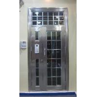 Quality Stainless Steel Doors (AFOL-S5022) wholesale