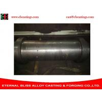 Quality ISO 600-3 Gray Iron Pipes EB12319 wholesale