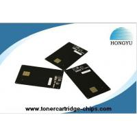 Quality OEM Minolta Toner Chip in Konica Minolta Pagepro 1480 / 1490MF Black Cartridge wholesale