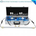 Quality T8 Full Range Power Meter (LED & Tube tester) (LT-AC1102) wholesale
