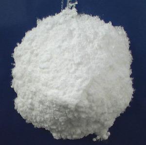 China calcium carbonate on sale