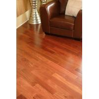 Quality Jatoba Hardwood Engineered Flooring wholesale