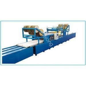 Quality 3D Panel Machine (3D panel line) wholesale