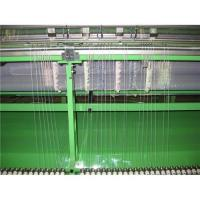 Quality Embroidery Crochet Machine wholesale