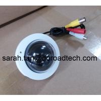 Cheap High Quality Vehicle Surveillance Mobile Cameras for School Bus/Car/Train, for sale