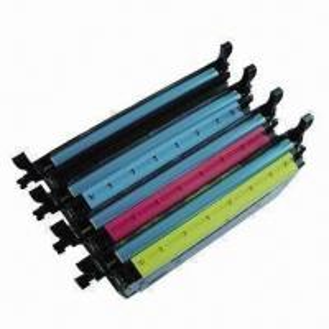 Remanufactured Color Toner Cartridge CLT-K609S-Y610S, for Samsung CLP-770ND