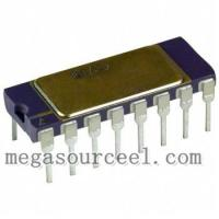 China Integrated Circuit Chip AD678AD - Analog Devices - 12-Bit 200 kSPS Complete Sampling ADC on sale