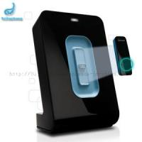 China 3.5 Inch 1tb External Mobile Hard Disk Driver USB2.0 on sale