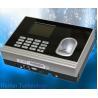 Buy cheap Free Sdk Fingerprint Time Attendance (HF-T8) from wholesalers