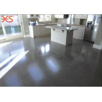 Quality Cement Based Self Leveling Floor Compound High Strength For Industry Place wholesale