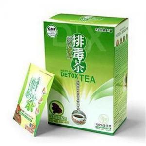 express detox tea - Popular express detox tea