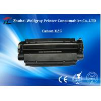 Cheap High quality Black toner cartridge Compatible with Canon EP-26/27/28/X25 for sale