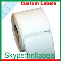 Quality 150 3-Part Internet Postage Labels for DYMO  LabelWriters  30383(Dymo Labels) wholesale