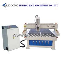 China Mdf Cutting Machine, Cnc Router for Mdf Engraving, Mdf Board Cnc Machine, Cnc Mdf Cutter, Cnc Engraving Tool for Mdf, Cn on sale