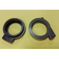 Quality Supply ECOSYS M2535DN Original Bushing 302H425150 wholesale