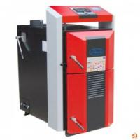 China High efficiency pulverized coal water boiler on sale