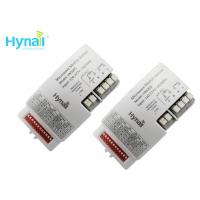 Quality IR Remote Setting Microwave Sensor Light Switch , Detected Ceiling Light Sensor wholesale