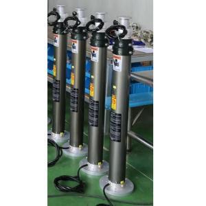 Quality 2.2m CCTV pneumatic telescopic masts wholesale
