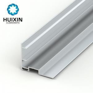 Quality Door Profile Manufacturers Aluminium Extrusion Profile wholesale