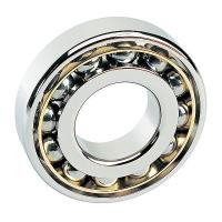 Quality H7004C-2RZHQ1P4DBA Angular Contact Ball Bearing For Radial And Axial Loads wholesale