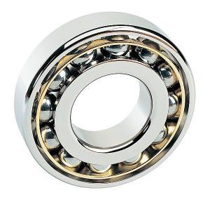 Quality High-precision angular contact ball bearing,angular contact ball bearings factory wholesale