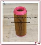 Fusheng Air Filter 9610512-No405-H1 for Air Compressor
