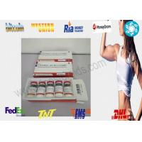 Buy cheap High Purity Erythropoietin Supplements EPO 3000iu/Vial Injectable Pen Packaging for Bodybuilding from wholesalers