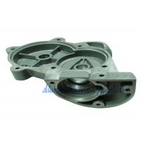 Quality ADC12 / A380 Aluminium Die Casting Components Electric Tool Housing wholesale