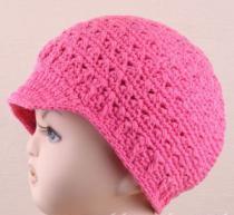 Quality crochet baby hat wholesale