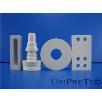 Quality Hexagonal Boron Nitride Components for Continous Casting wholesale