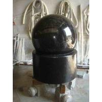 Quality Granite Indoor Fountain wholesale