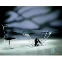 Quality acrylic indoor bar sets wholesale