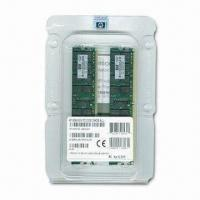 Quality Server Memory with 8GB Memory Size and 667MHz Memory Speed wholesale