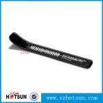 Quality acrylic Handmade Incense Stick Holder, Brass incense holder & ash catcher wholesale
