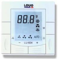 Cheap Louo Computer Tempreature Controller for sale