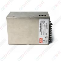 China Assembleon original new for SMT spare parts AXPC Power Supply AC.DC 9498 396 03997 on sale
